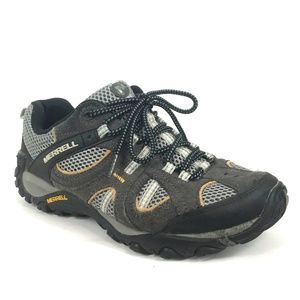Merrell Castle Rock Trail Hiking Shoes